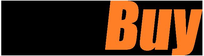 InExBuy.pl - sklep internetowy